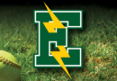 Edison Future Charger Night 2019