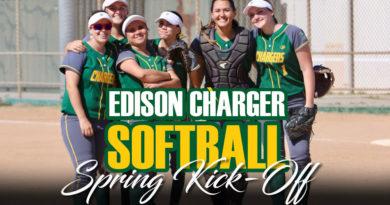 2019 Spring Season Kick Off Meeting