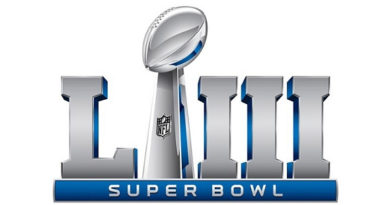 2019 Super Bowl Fundraiser